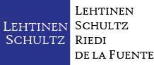 Lehtinen Schultz, PLLC